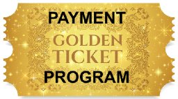 The Art Sherpa March 2020 Artist Retreat: PAYMENT PROGRAM - Non-Refundable