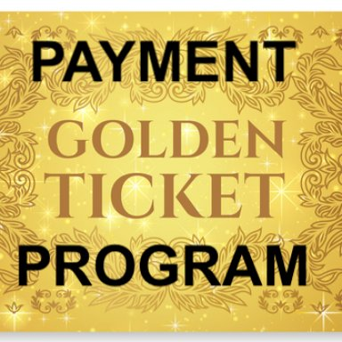 The Art Sherpa March 2020 Artist Retreat: PAYMENT PROGRAM