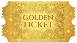 The Art Sherpa March 2020 Artist Retreat: Family Member Ticket