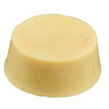 Sherpa Soap Puck, 4 oz