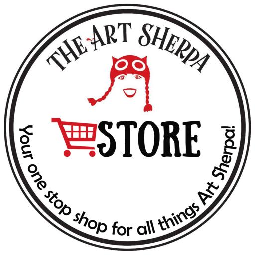 Sherpa Store