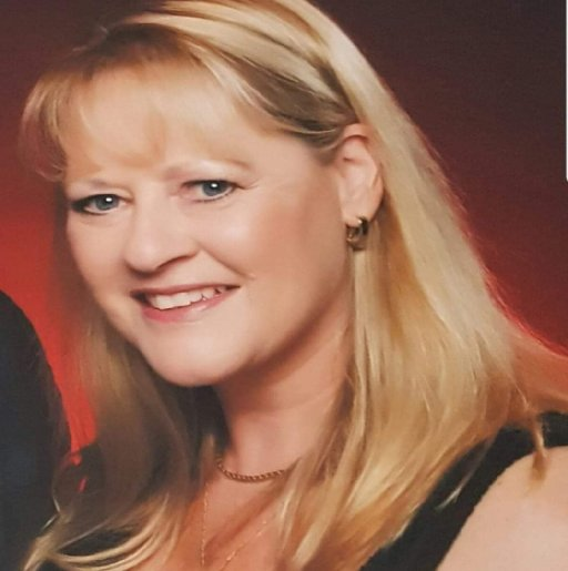 Robyn Barrow
