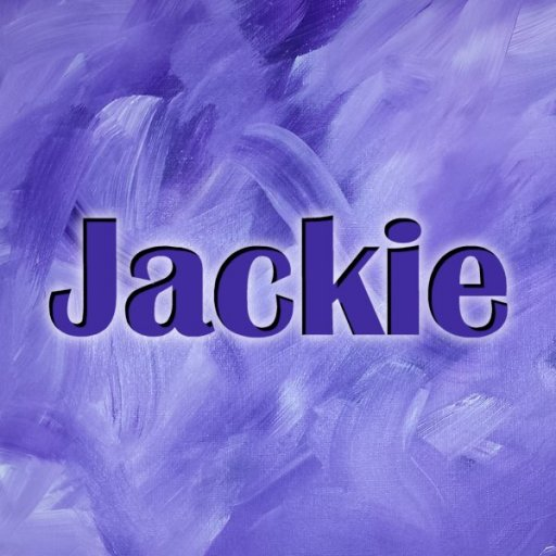 Jaclyn Hughes
