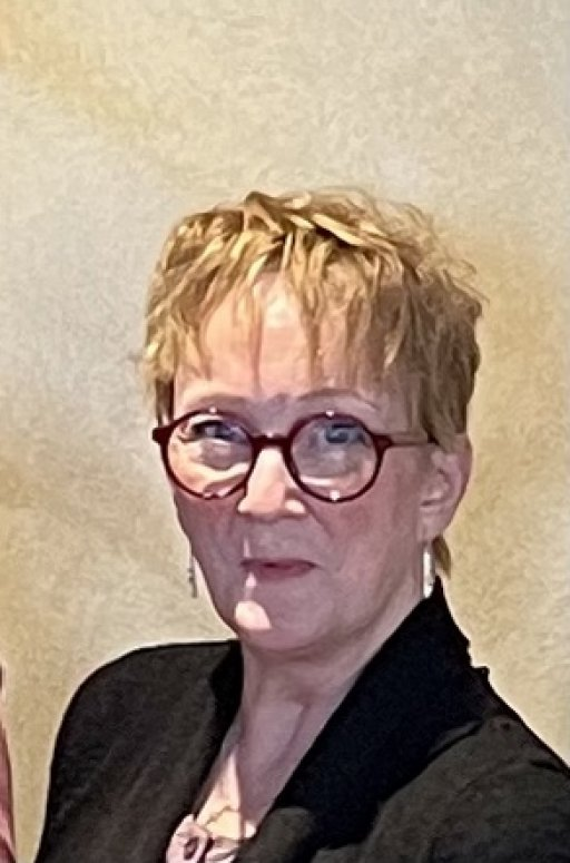 nightowlartist (Barbara Ann Z.)