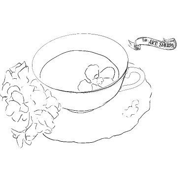 cup tea retreat .jpg