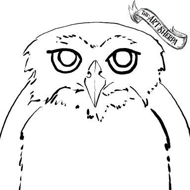 angry owl TPH.jpg