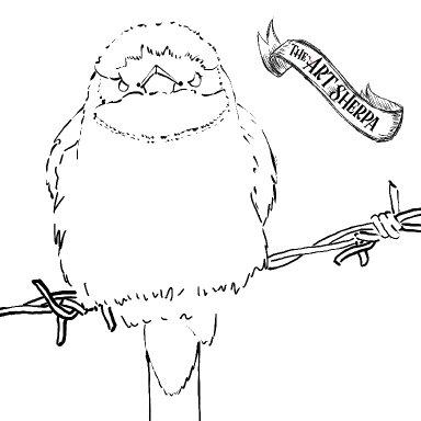 angry bird TPH .jpg