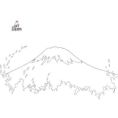 Mt fuji Box.jpg