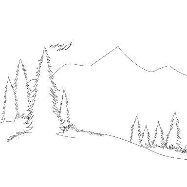 Mountain snow .jpg