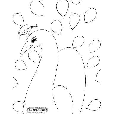 peacock traceable .jpg