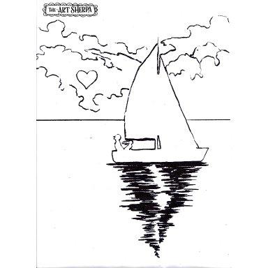 love boat traceable .jpg