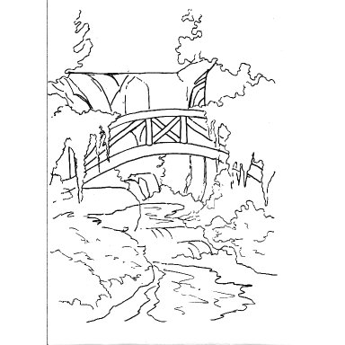 bridge trace 1.jpg
