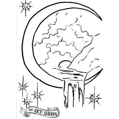 Celestail moon .jpg