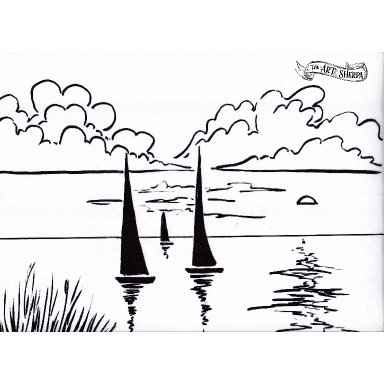 Sailboat Traceable .jpg
