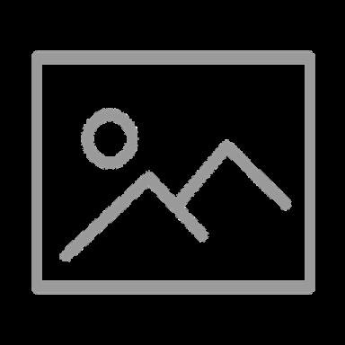 pecock Grid .jpg