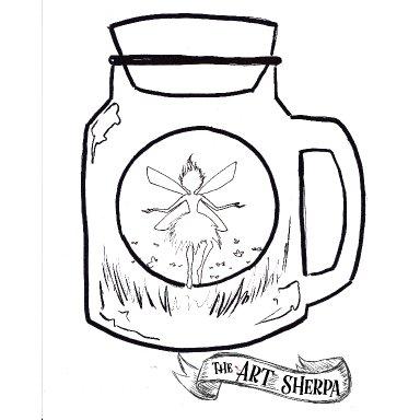 fairy jar .jpg