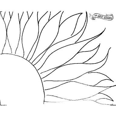 sunflower traceable .jpg
