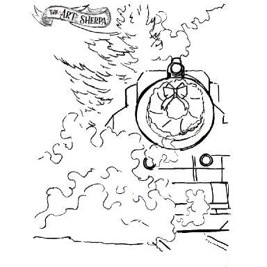 polar train traceable  .jpg