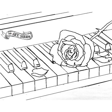 rose piano Traceable .jpg