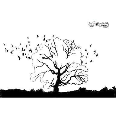 tree traceable .jpg