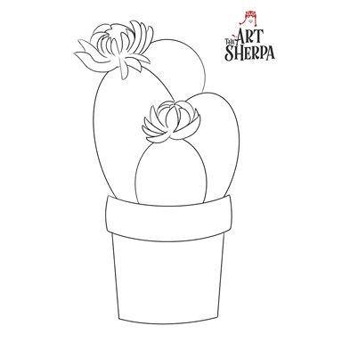 cactus.pdf