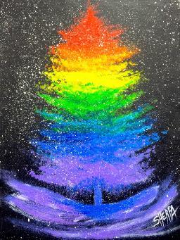 sherpa tree.jpg