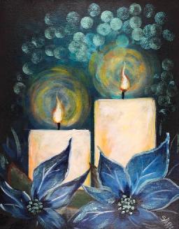 artsherpa candles.jpg
