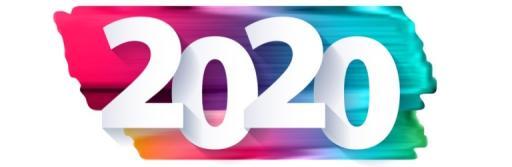 coming in 2020b.jpg