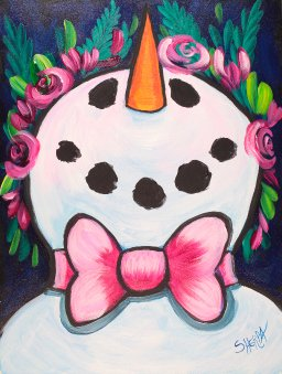 boho snowman SBS final .jpg