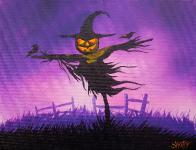 #6 scarecrow .jpg