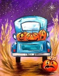 without girls pumpkin escape .jpg