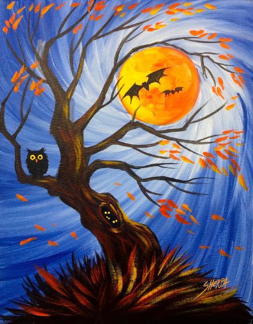 halloween tree .jpeg
