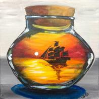 ship in a bottle .jpg
