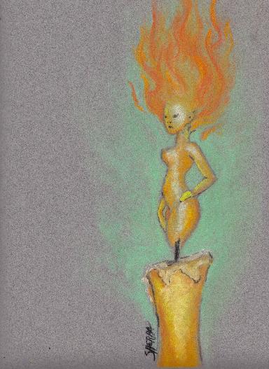 girl on fire .jpg
