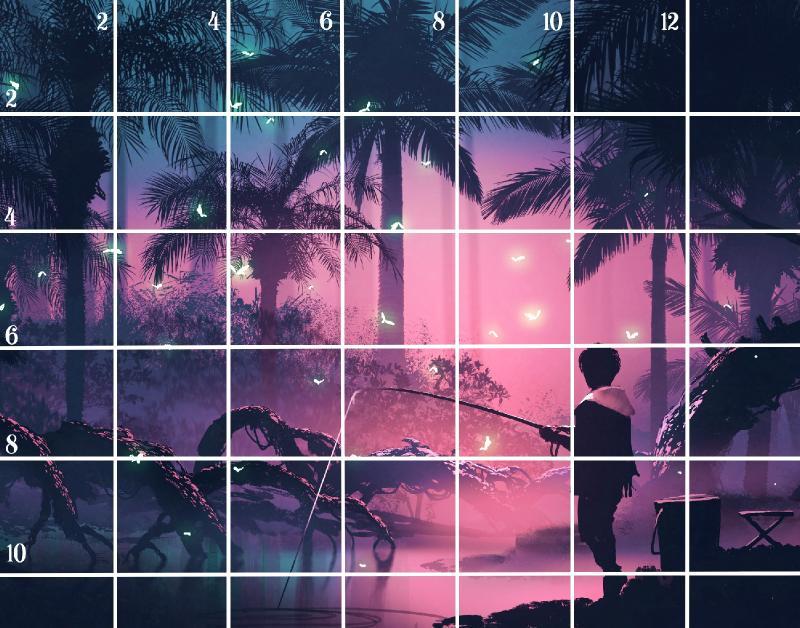 magical fishing hole grid 2 .jpg