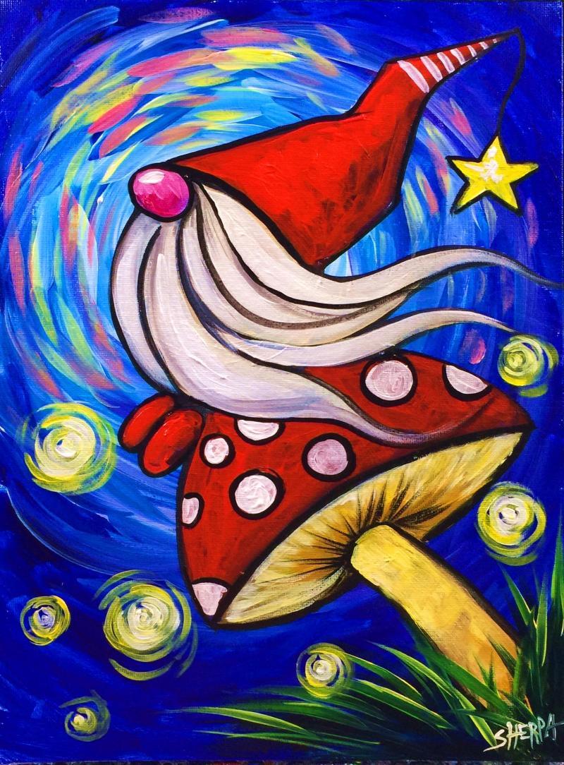 night night gnome .jpg
