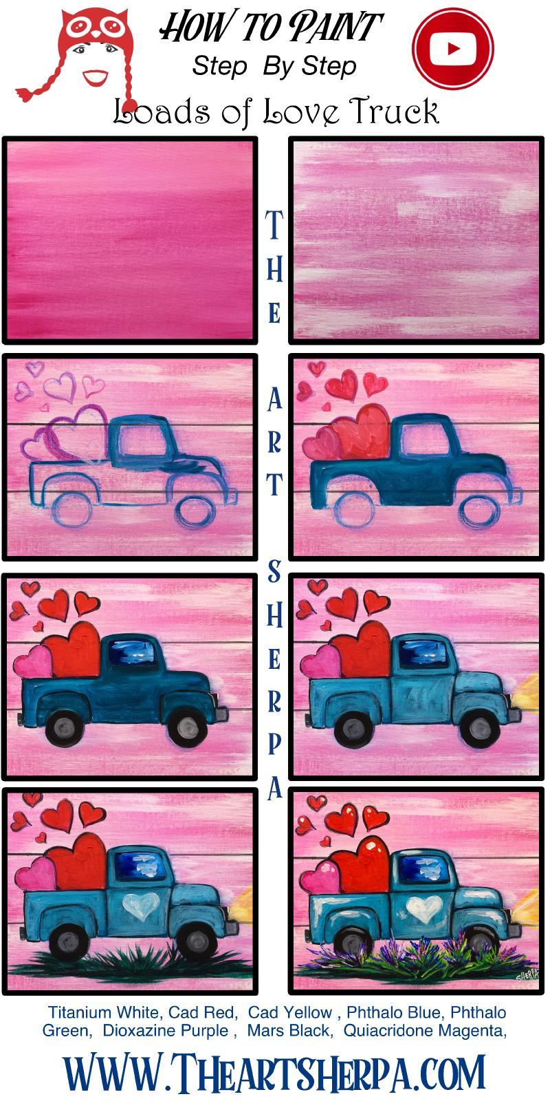 horizontal Step by Step 2020 loads of love truck .jpg