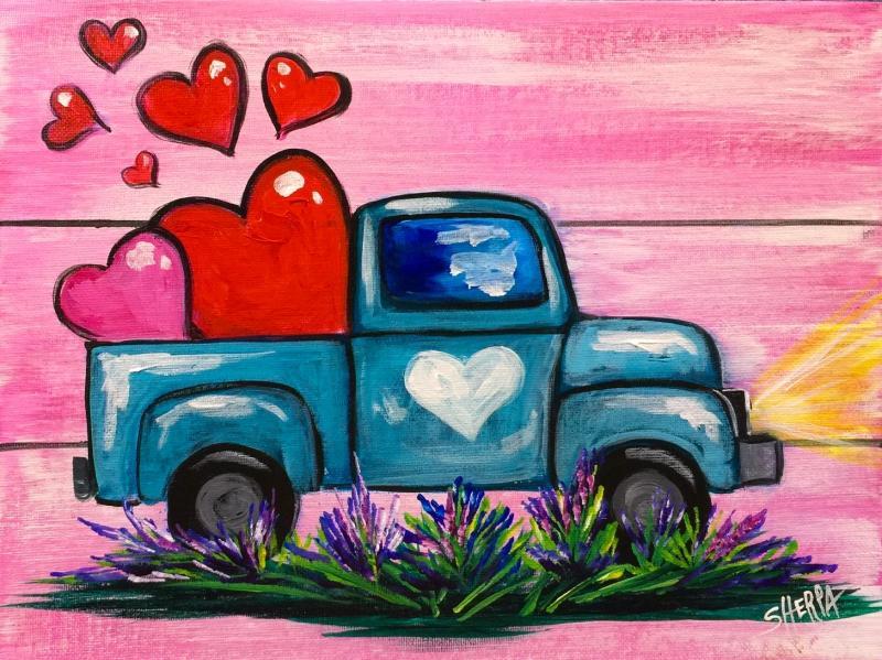 loads of love .jpg