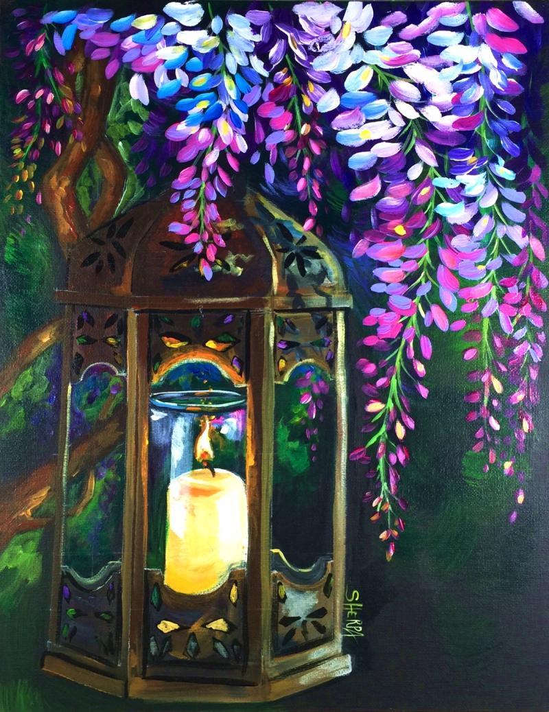 Wisteria lantern .jpg