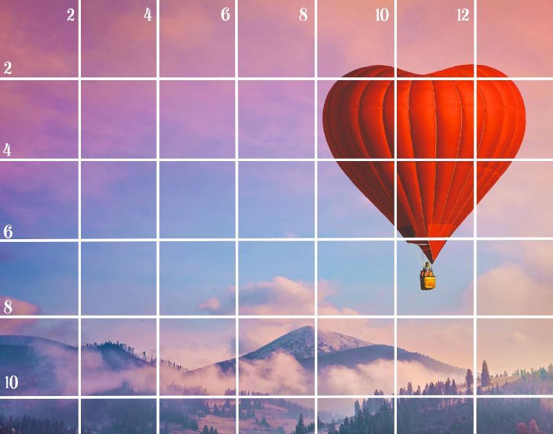 11x14 grid 2 horizontal heart balloon .jpg