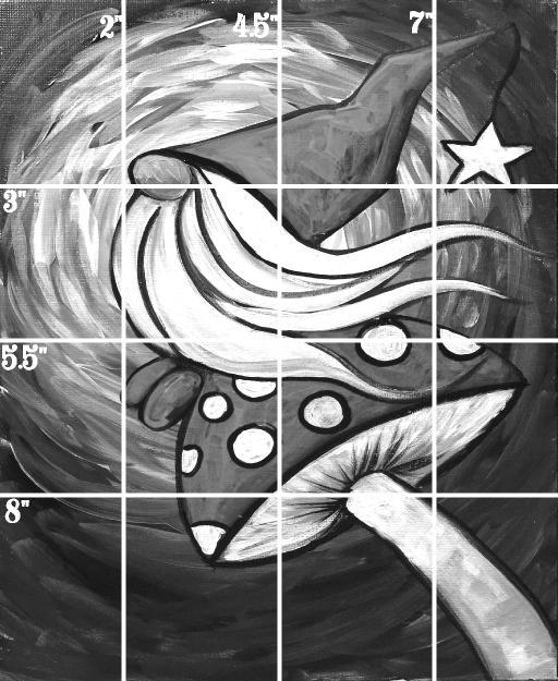 night night gnome  Grid .jpg