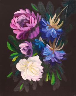 Dark floral .jpg