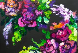 Rose thumbnail .jpeg