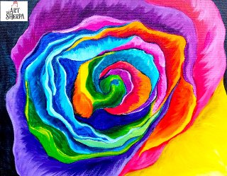 painted rose rainbow.jpeg