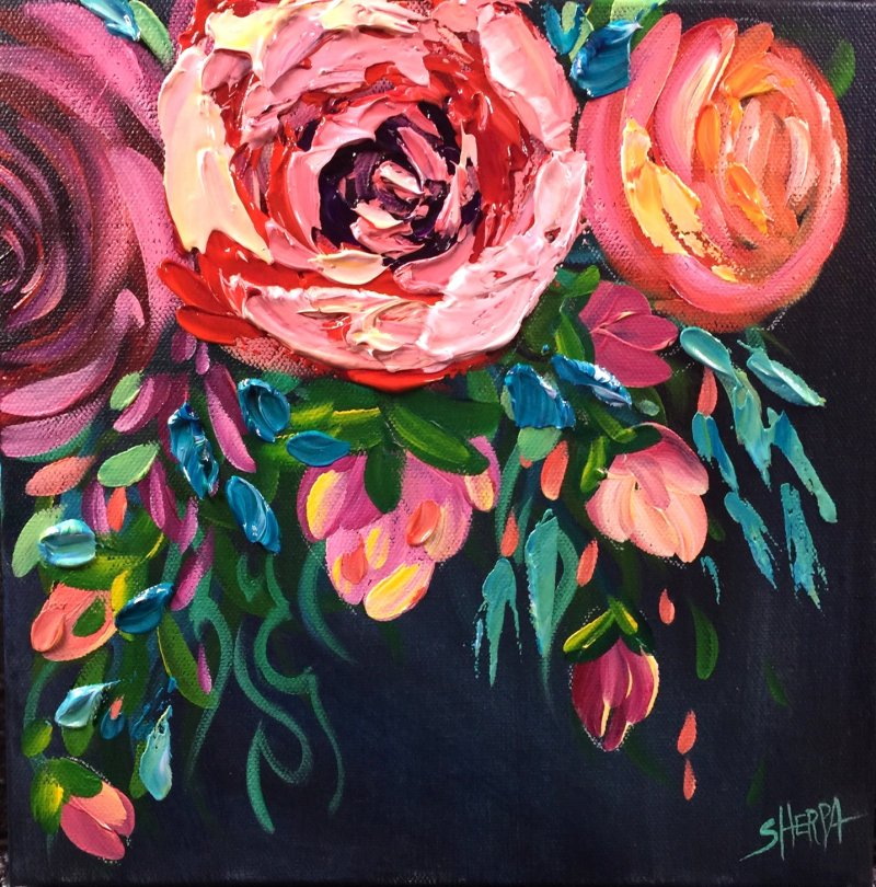 abstract rose .jpg