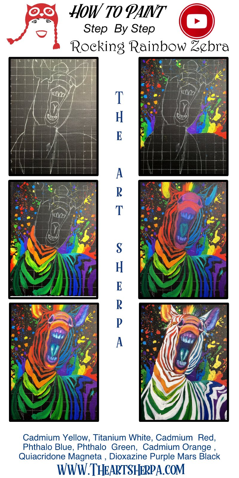 Verticle Step by Step 2020 rainbow zebra .jpg