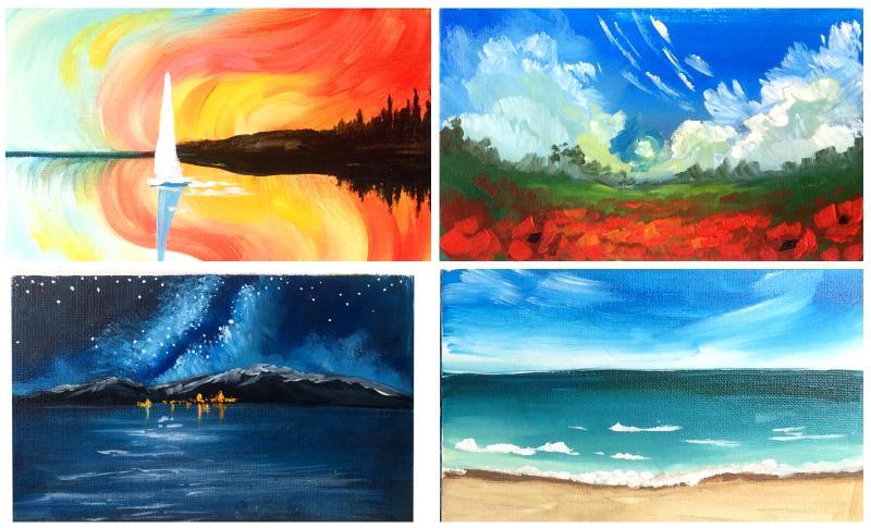 4 landscapes .jpg