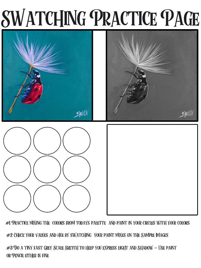 worksheet acrylic april 2.jpg