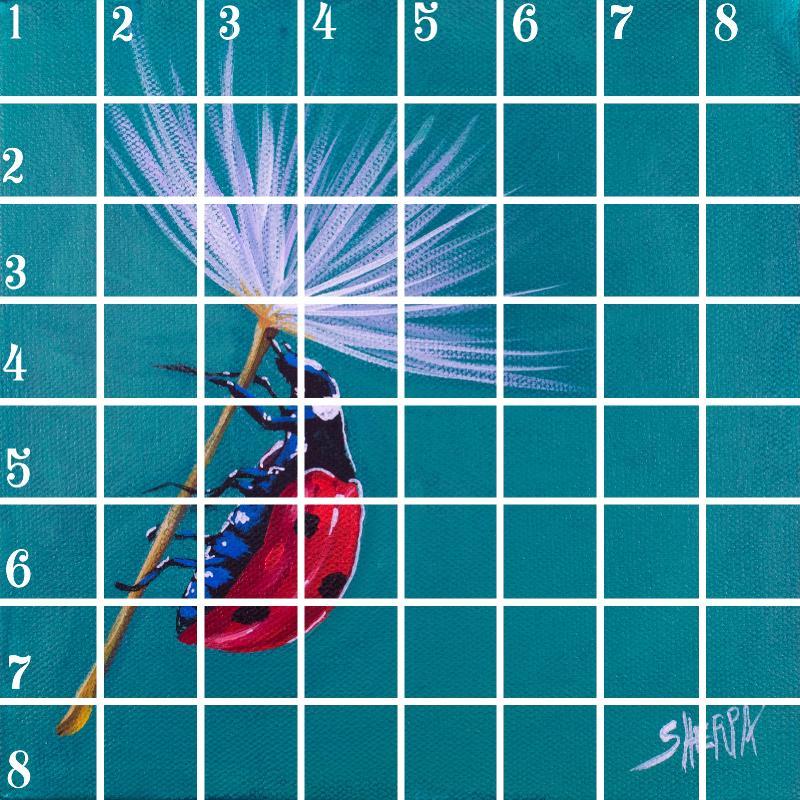 Acrylic April grid 2.jpg
