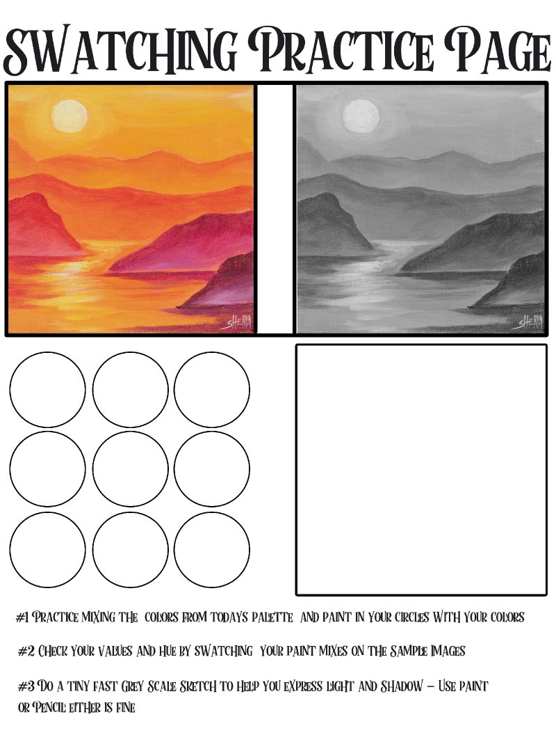 worksheet acrylic april 1.jpg